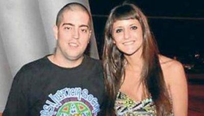 Libre, Fontanet se radicará en Córdoba