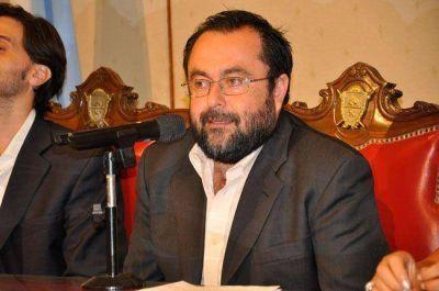 Voto a los 16: Jorge envía proyecto a la Legislatura para que elijan autoridades provinciales
