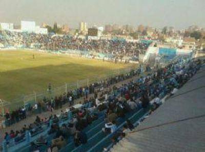 Atlético Tucumán: Definen esta noche el precio de las entradas
