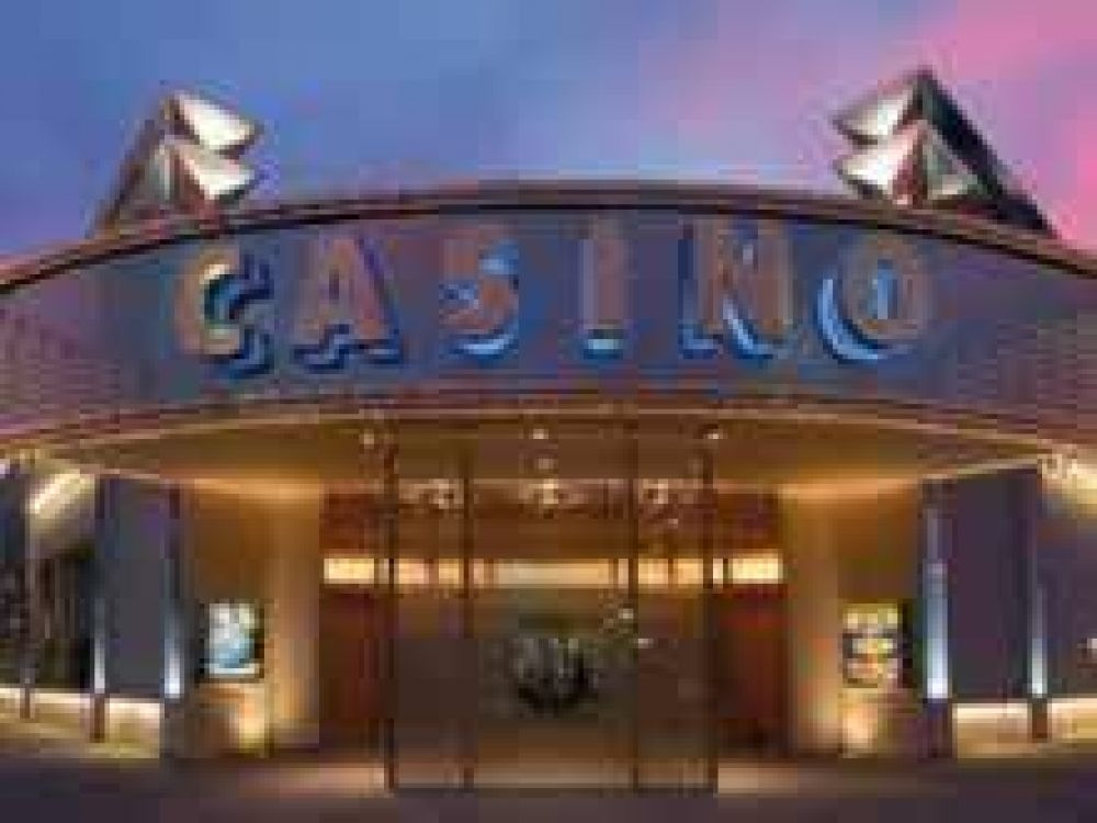 Cristóbal S.A: En el casino de Caleta Olivia no les permiten usar barbijo a los empleados