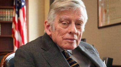 El juez Griesa convocó para mañana a una nueva audiencia entre Argentina y holdouts