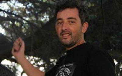 Llaman a declarar a Ignacio Hurban, nieto de Estela de Carlotto