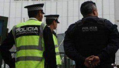Sciolistas, a favor de que la policía municipal se capacite en Ciudad