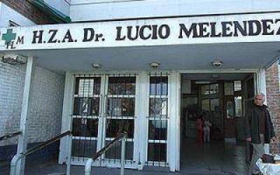 Almirante Brown: Talleres sobre Lactancia Materna en el Hospital Meléndez de Adrogué