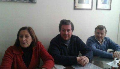 Señalaron avances en la unificación de proyectos sobre cabarets