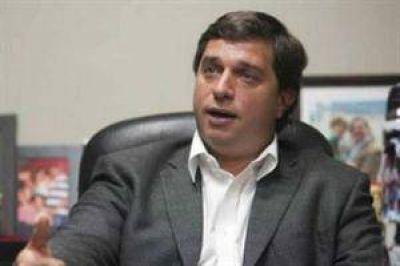 Caso Lebbos: el hijo del gobernador Alperovich se sometió a un estudio de ADN