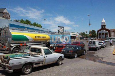 Acuerdan penas más severas por infracciones de tránsito