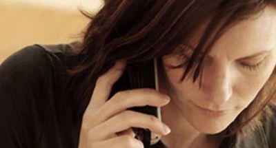 Suben tarifas de telefon�a celular