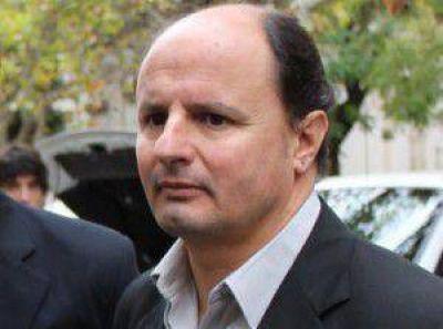 Intendente de San Pedro declaró la Emergencia Económica.
