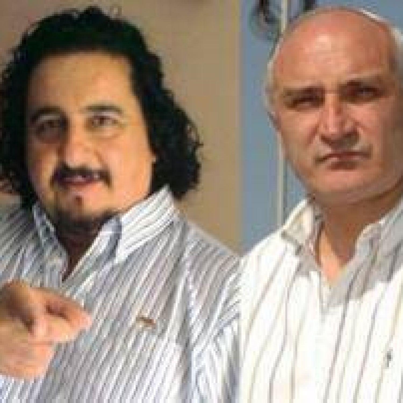 Allanamiento en pollería de Lomas de Tafí, de un presunto testaferro de José López