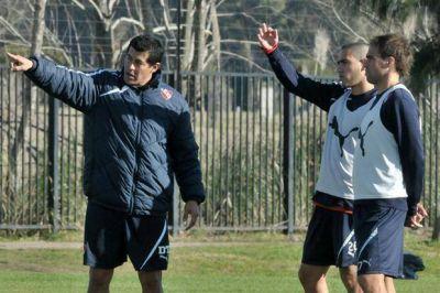 Independiente-Atlético Rafaela: renovado, el Rojo vuelve a Primera división