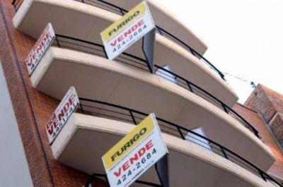 Desarrolladores inmobiliarios destacan que el éxito del Cedin dependerá del empuje de los bancos