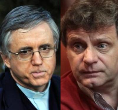 Pulti, el intendente más gastador, y el P.J, Mecenas de Scioli para su campaña