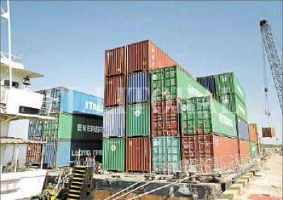 El desarrollo portuario trabado por decisiones contradictorias