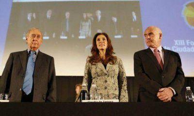 """""""Por la tasa vial, Córdoba es una de las provincias con mayor presión impositiva"""""""