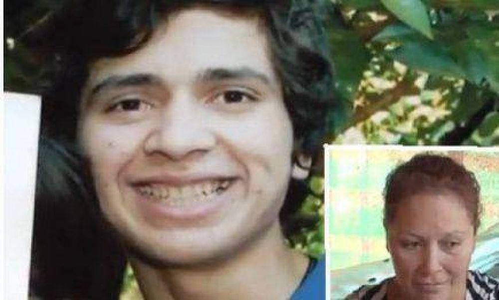 Testigo reveló que policías torturaron e indujeron al suicidio a Céspedes