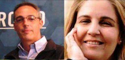 El radicalismo de Bragado tendrá internas el 7 de septiembre