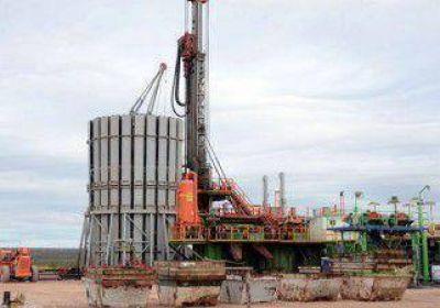El MPN busca consenso en el rechazo a la ley petrolera