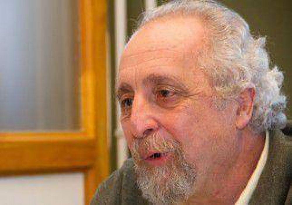 San Martín: polémica por pedido de aumento