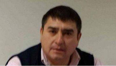 Internas en la UCR: Angel Ortíz ganó en Capital