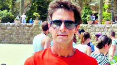 Un ex asesor de Boudou acusó a un funcionario de