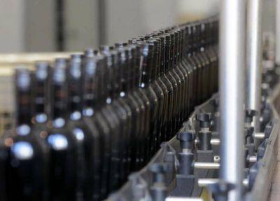 """Exportaciones de vinos, """"ahogadas"""" por la inflación según el Wall Street Journal"""