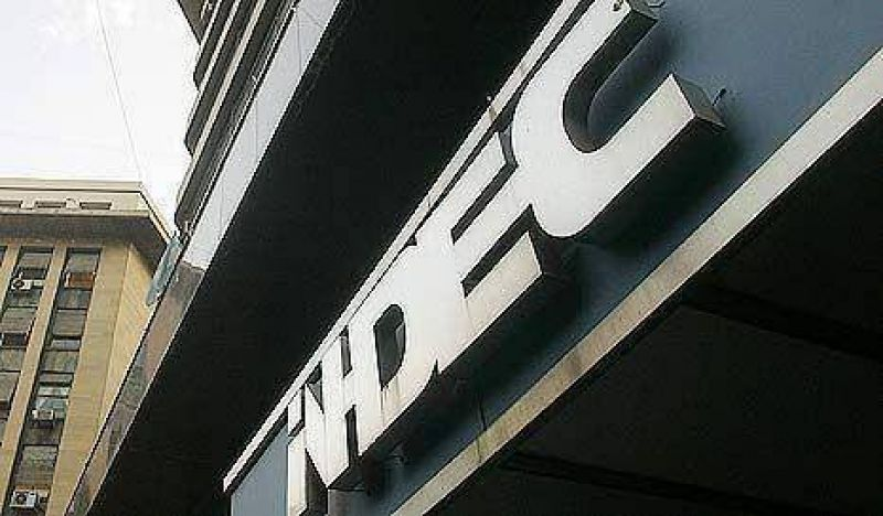 INDEC de Moreno: los salarios subieron en mayo
