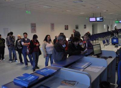 Unos 150 ex presos políticos podrán acceder a una pensión
