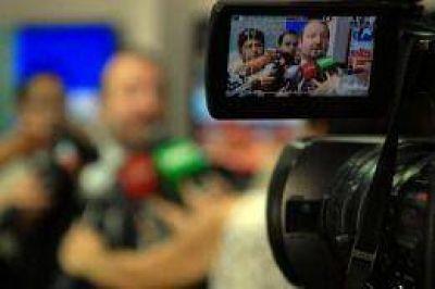 Medios: la Afsca intimó a Clarín a que ratifique su plan de adecuación