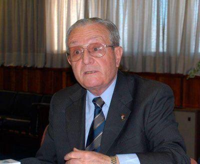 El IPAV le responde a la diputada Duperou: investigan irregularidad desde marzo de 2013