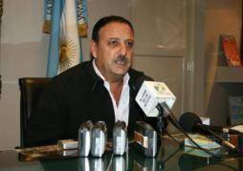 Quintela convocó a los siete diputados electos por la Capital