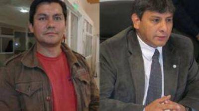 Regalías: concejales piden informe al Tribunal de Cuentas ante la falta de respuesta de Andersch