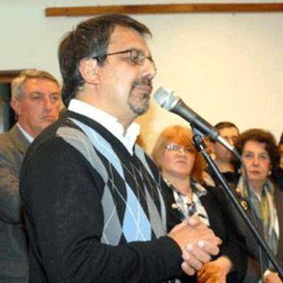 Organizan jornadas de capacitación para trabajadores judiciales del NEA