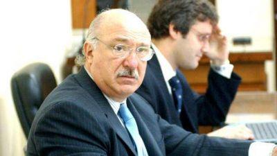 Fraude en Ater: sospecha sobre contadores y funcionarios