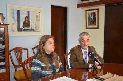 VIRUS DE CHIKUNGUNYA: Desde el Ministerio de Salud instan a reforzar el trabajo de prevención