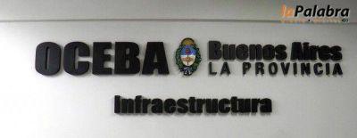 OCEBA intimó a las prestadoras del servicio eléctrico a suspender la facturación plena