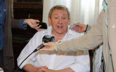Coronel Suárez: Denuncian al Intendente Fuentes Lema por presunta malversación de fondos