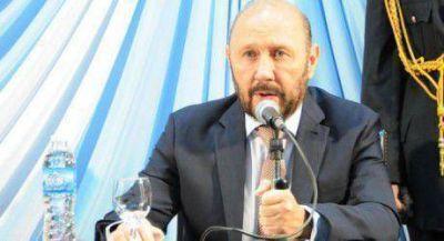 Formosa recompra y cancela su deuda pública con Nación