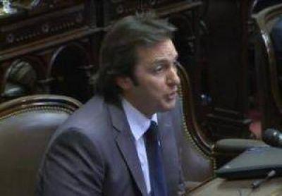Cáceres pide declarar la emergencia vial