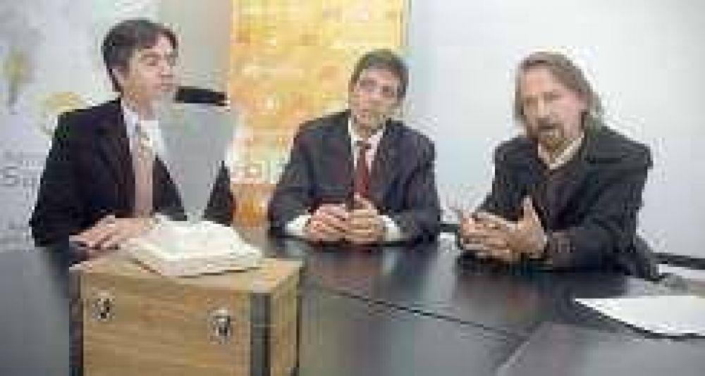 Premiarán la calidad de empresas y entes públicos sanjuaninos