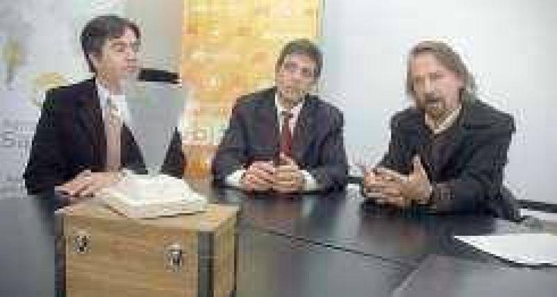 Premiar�n la calidad de empresas y entes p�blicos sanjuaninos