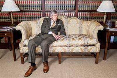 La pulseada con los fondos buitre vuelve a la Corte de Nueva York