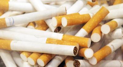Para los tabacaleros la Justicia facilita la fabricaci�n de cigarrillos truchos