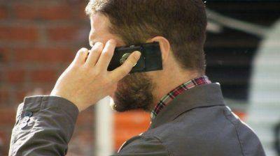 ¿Por qué pueden denunciar los usuarios a las empresas de celulares?