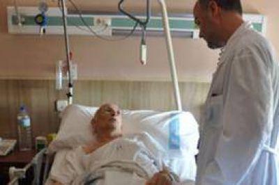 Catamarca adhiere a la ley sobre cuidado de personas con enfermedades poco frecuentes