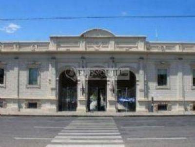 """""""Un aumento pondría en riesgo las finanzas de la Municipalidad"""""""