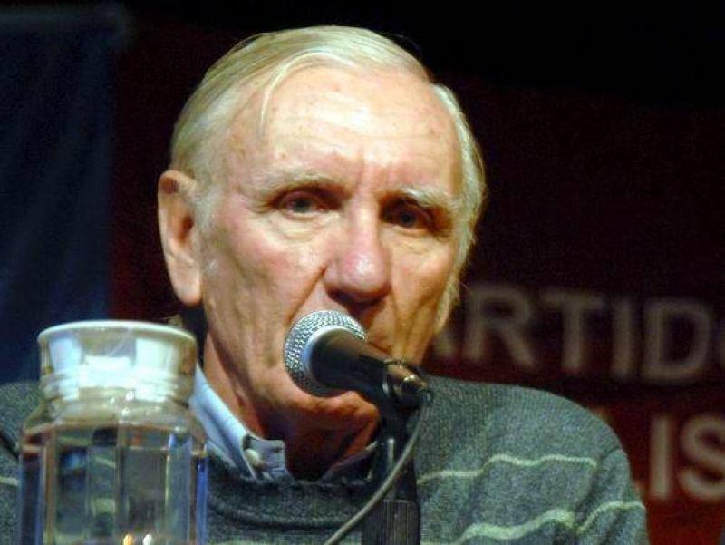 Lehner avizora que Odarda reciclará al radicalismo