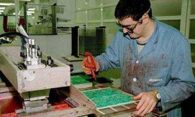 Reducen cupo laboral a personas discapacitadas