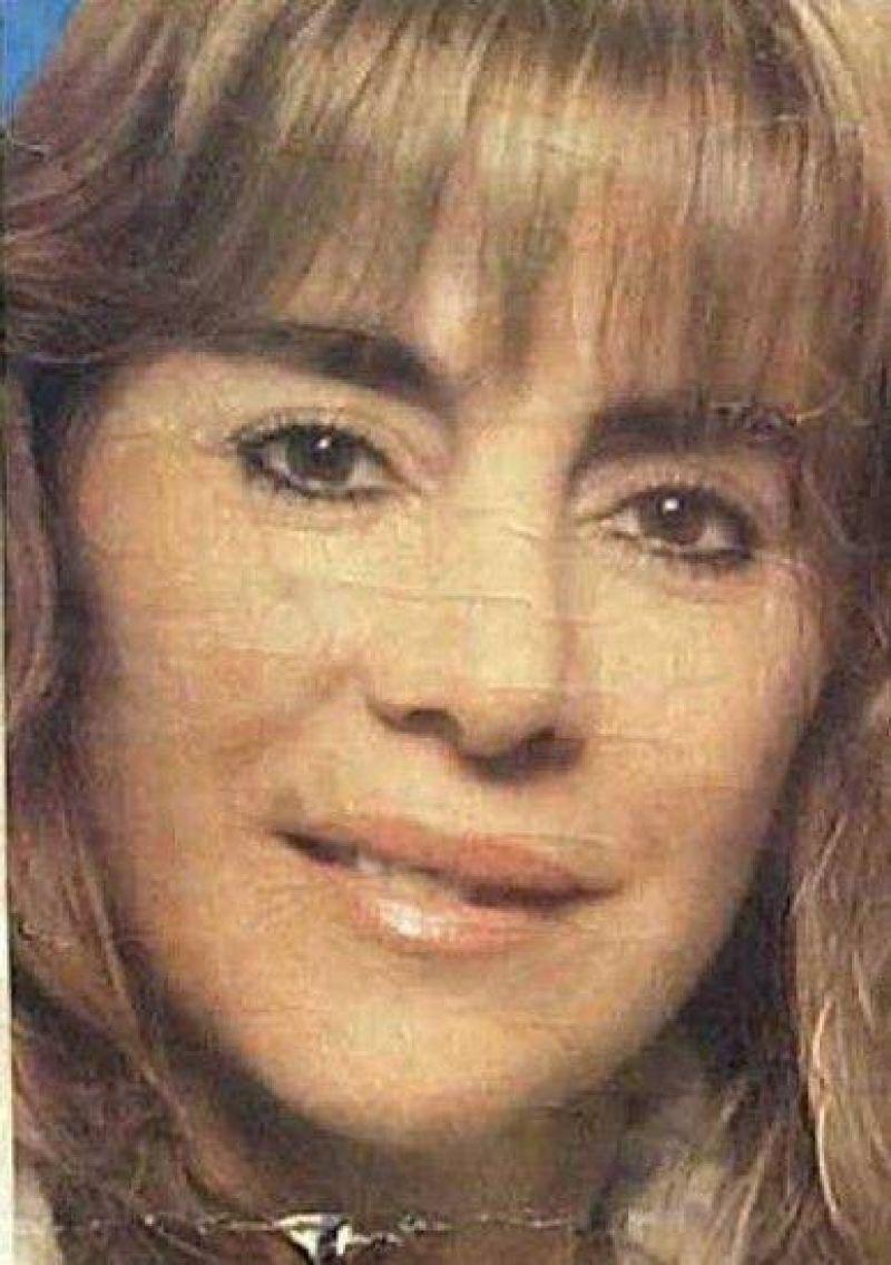 Olga Guzmán (MPN)