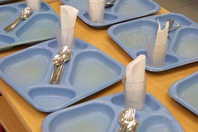 Comedores escolares: en septiembre se restituir�n los cupos en todos los jardines de infantes
